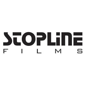 stopline films.jpg