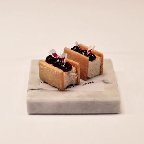 cheesecake_portwine_Nelson_Amorim.jpg
