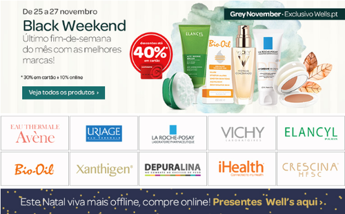 black-friday-promocoes-wells-fim-semana.png