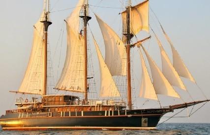 Barca real.jpg