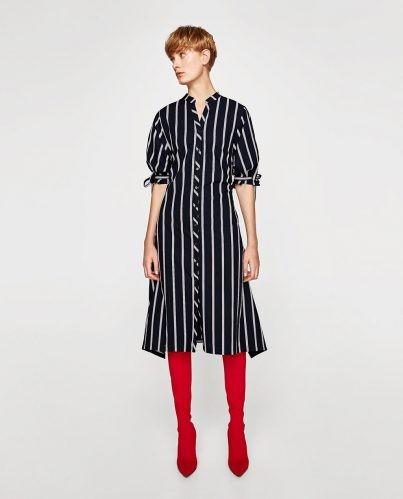 Zara-vestido-2.jpg