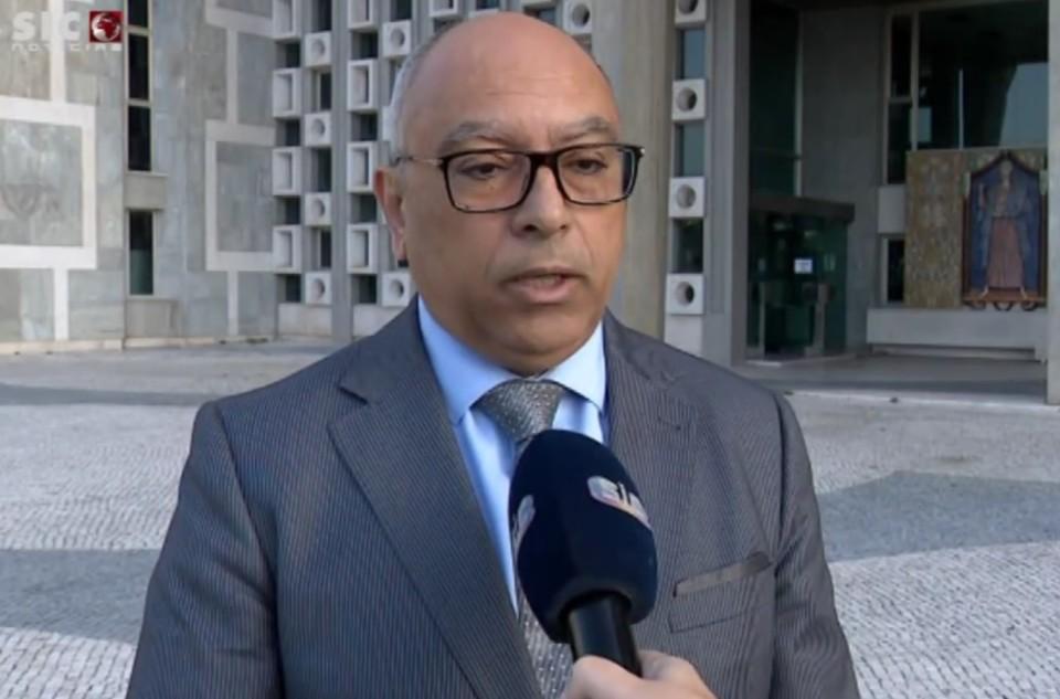 SOJ-Pres-CarlosAlmeida-SicNoticias.jpg