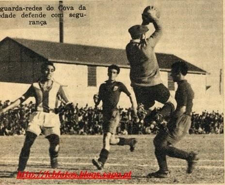 1948-49-fcb-c.piedade-Stadium_S2_N324_16Fev1949.jp