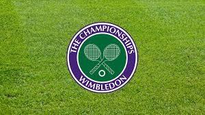 140 aniversario Wimbledon