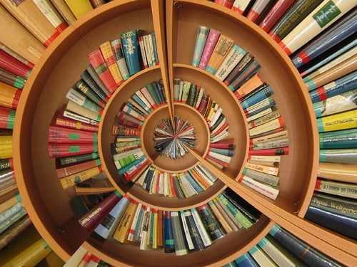 livres-bouquins-bibliothèque-1560x1170[1].jpg