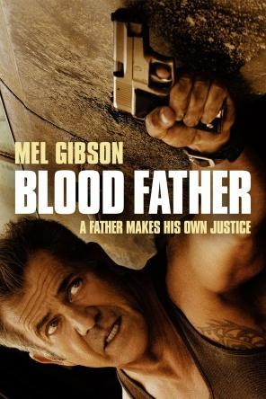 blood father 1.jpg