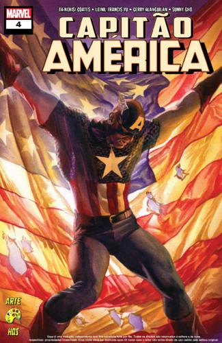 Captain America (2018-) 004-000.jpg