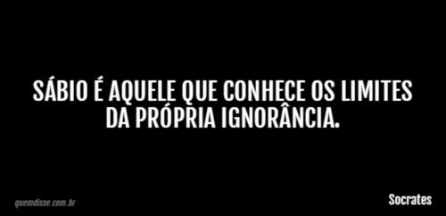 sabio3.png