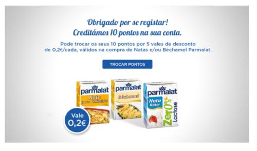 Parmalat 2.PNG