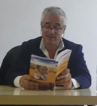 Manuel Calejo Pires.jpg