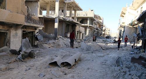 Aleppo 1Nov2016.jpg