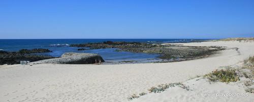 praia-do-lumiar-2.jpg