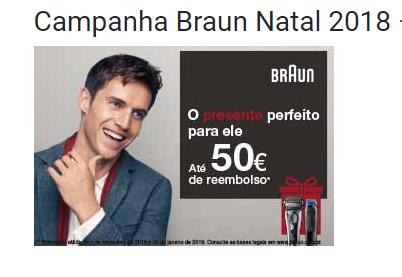 Braun Man.PNG