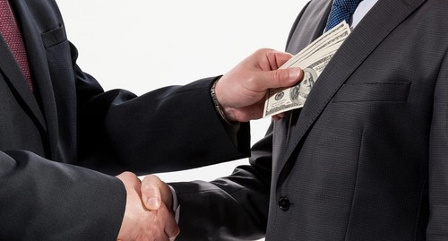 MCH-corrupção.jpg