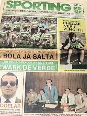 Jornal Sporting nº 1858 1983.jpg