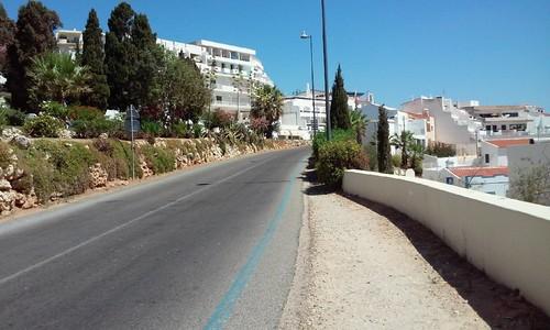 albufeira estrada marina1.jpg