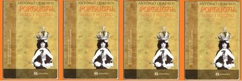 A.Quadros-book.jpg