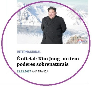 Coreia do Norte bb.jpg