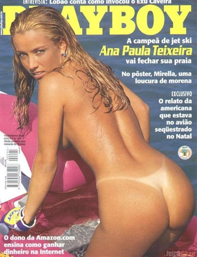 Ana Paula Teixeira capa.jpg