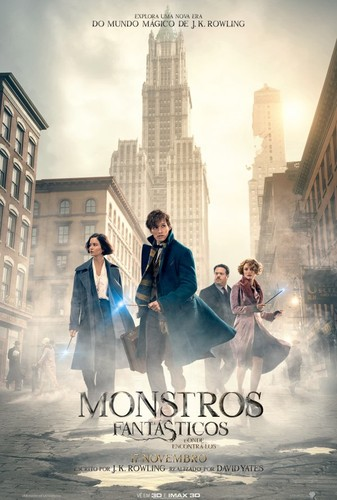 monstros-fantasticos1.jpg