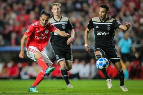 Jonas_Benfica_Ajax.jpg