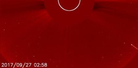 SOHO 1.jpg