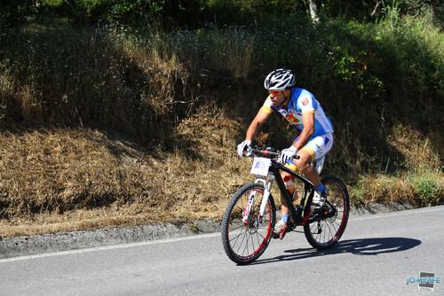 BTT Coimbra XCM 2012 Montemor (123) Luis Gomes