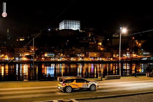 Foto Porto CVieira.jpg