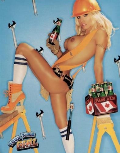 Pamela Anderson 5.jpg