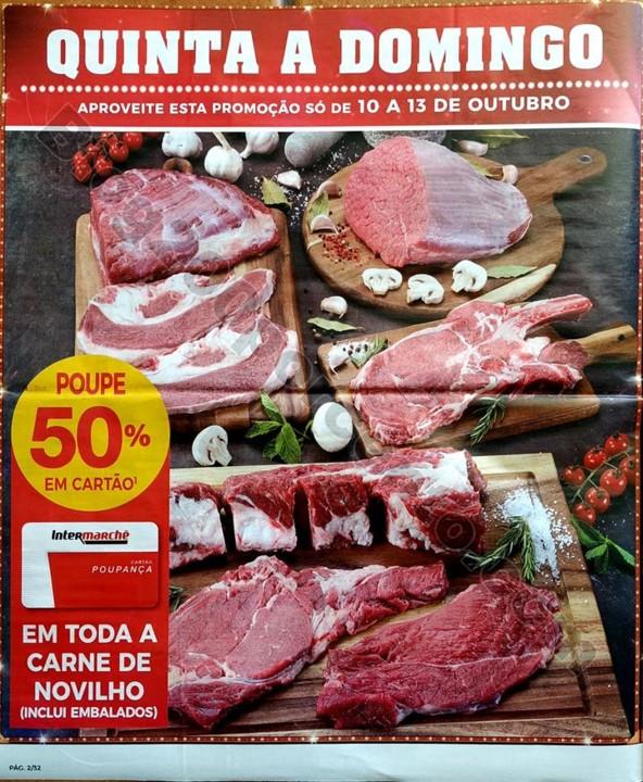 Intermarché 10 a 16 outubro_2.jpg