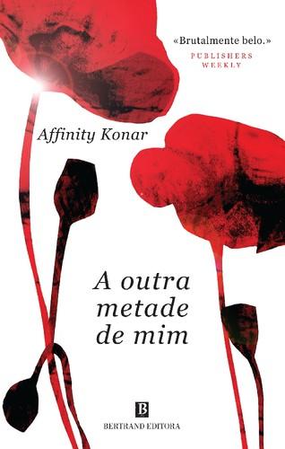 Capa_A-Outra-Metade-de-Mim.jpg