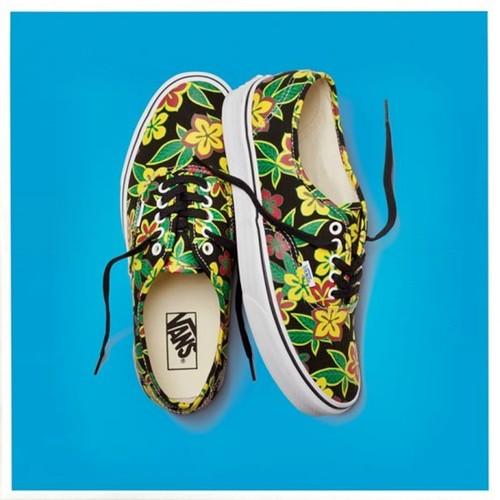 Vans-shoes-2.jpg