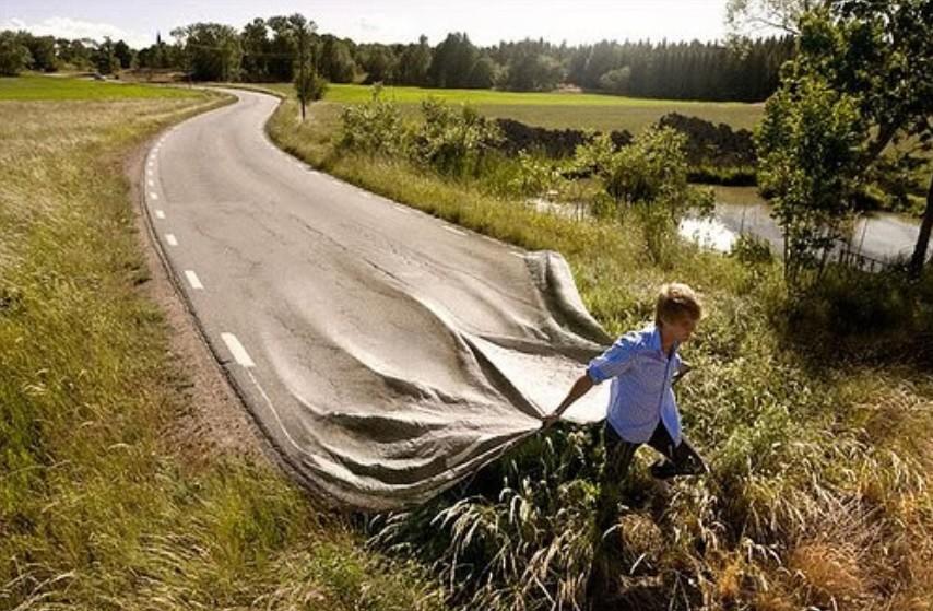 Estrada-FazendoEstrada.jpg