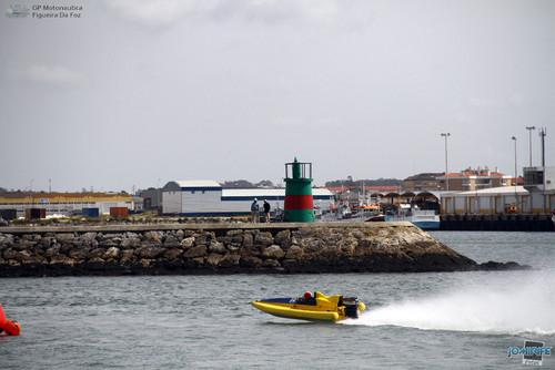 GP Motonautica (128) Corrida T850 - Paulo Pereira