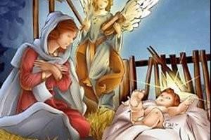 nascimento_jesus.jpg