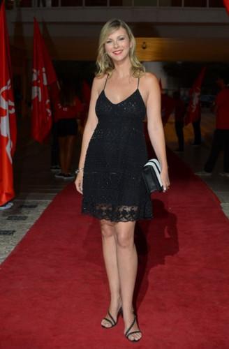 Daniela Faria (atriz brasileira, ex-BBFamosos).jpg