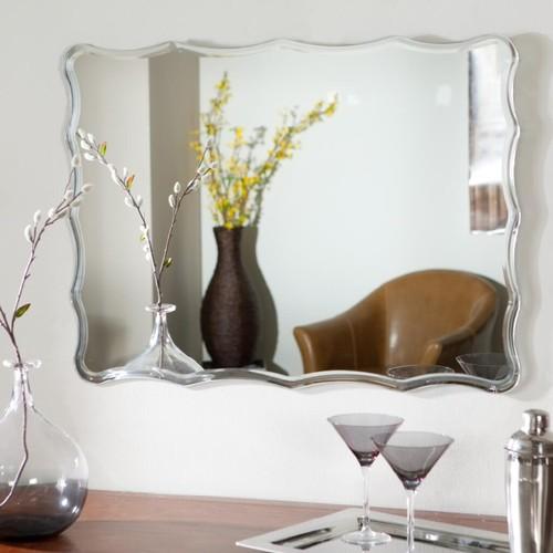8emponto-espelhos-sem-moldura-7.jpg