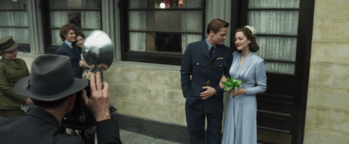 Allied-Movie- 4.png