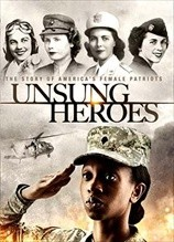 unsungheroes_cover_158x219_822582851577.jpg