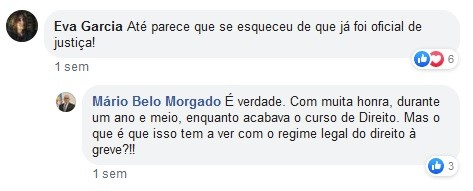 Facebook-MBM-comentáriosOUT2020.jpg