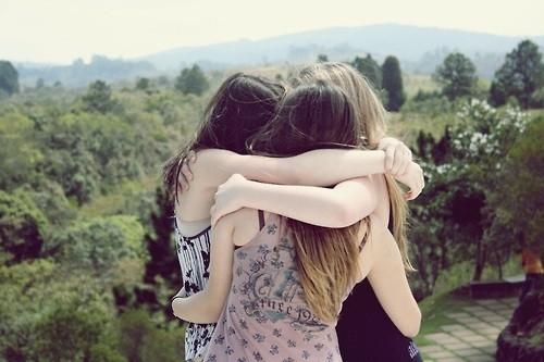 mensagens-de-tchau-para-amigos-e-amores-6.jpg