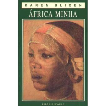 Africa-Minha[1].jpg