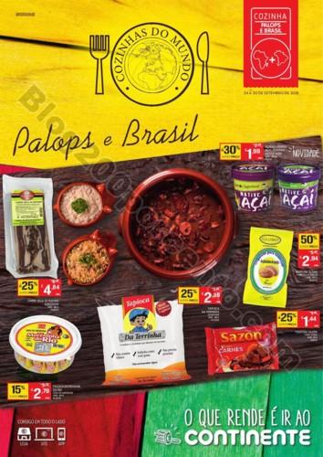 01 Cozinhas mundos continente p1.jpg