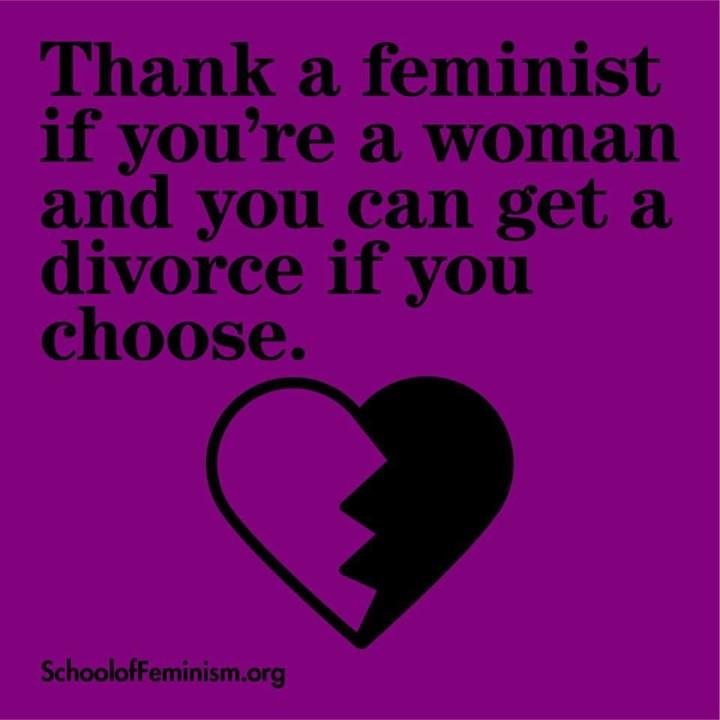 Feministas (2).jpg