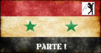 Síria, acreditar em quem? (parte 1), por Luís Garcia