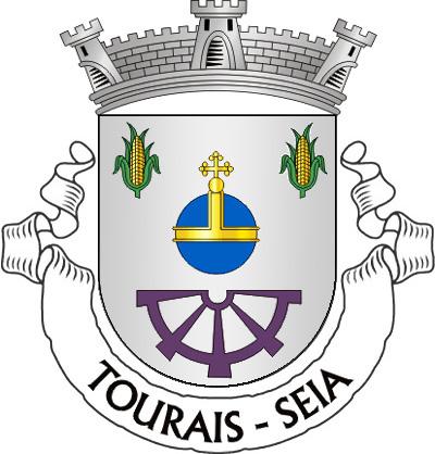 Tourais.png