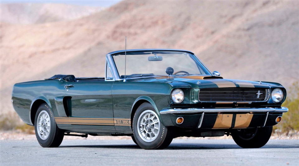 1966-Shelby-GT350-Convertible.png