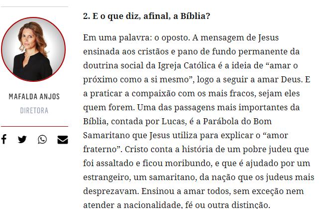 bíblia.png