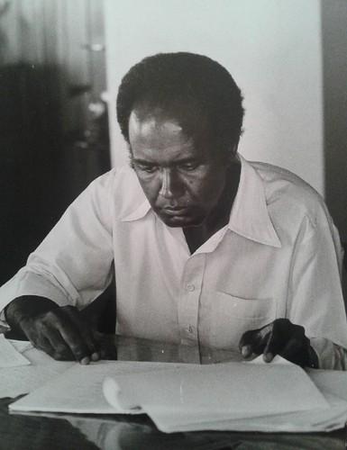 João Manuel Varela, 1977.jpg