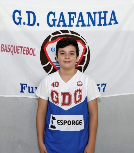 G_386 Pedro Catarino.JPG